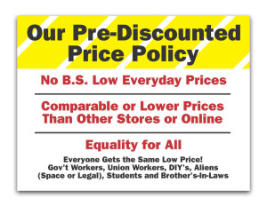 PreDiscountPolicy2
