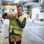 The Blue-Collar Boom: Why Workwear Franchises Are In Demand